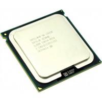 Procesor Second Hand Intel® Xeon® L5420,12M Cache, 2.50 GHz, 1333 MHz FSB, Socket: LGA771