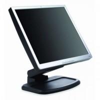 Monitor HP L1740 LCD 17 inch , 8 ms, 1280 x 1024, VGA, DVI, USB