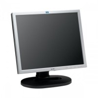 Monitor HP L1925, 19 inci LCD, 1280 x 1024 dpi, 16.7 milioane de culori
