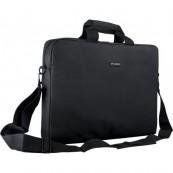 Geanta Notebook bag Logic Basic 15.6''