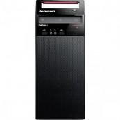Calculator Lenovo Edge72 Tower, Intel Core i3-3220 3.30GHz, 4GB DDR3, 500GB SATA, DVD-RW