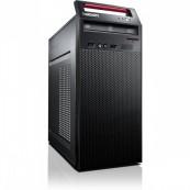 Calculator LENOVO ThinkCentre Edge E73 Tower, Intel Core i7-4790s 3.20GHz, 4GB DDR3, 500GB SATA, DVD-ROM