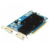 Placa video Radeon HD5450, 512MB DDR3, 2 x DVI