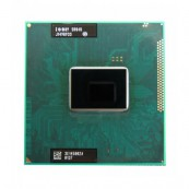 Intel® Core™ i5-2410M Processor 3M Cache, up to 2.90 GHz, Socket FCBGA1023, PPGA988