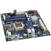 Placa de baza Intel DH55TC, Socket 1156, Fara shield