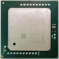 Procesor Intel Xeon SL7ZF, 64 bit, 3.0 Ghz