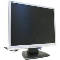 Monitor NEC AccuSync 93V, 19 inch, 1280 x 1024 dpi