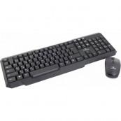 Kit Tastatura + Mouse Wireless TITANUM MEMPHIS TK108 USB + CADOU Componente & Accesorii