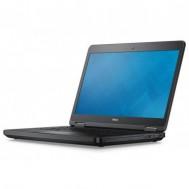 Laptop DELL E5440, Intel Core i5-4300U, 1.90 GHz, 4GB DDR3, 500GB SATA, 14 inch, DVD-RW , Grad A-