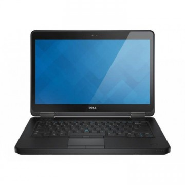Laptop DELL E5440, Intel Core i5-4300U, 1.90 GHz, 4GB DDR3, 500GB SATA, 14 inch, DVD-RW , Grad A-, Second Hand Laptopuri