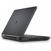 Laptop DELL E5440, Intel Core i5-4300U, 1.90 GHz, 4GB DDR3, 500GB SATA, 14 inch, DVD-RW , Grad A-, Second Hand Laptopuri