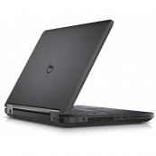 Laptop DELL E5440, Intel Core i5-4300U, 1.90 GHz, 4GB DDR3, 500GB SATA, 14 inch, DVD-RW, Second Hand Laptopuri