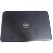Laptop DELL Inspiron 3721, Intel Core i3-3227U Generatia a 3-a 1.90GHz, 4GB DDR3, 500GB SATA, DVD-RW, 17.3 inch, Grad B, Second Hand Laptopuri