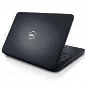 Laptop DELL Inspiron 3721, Intel Core i3-3227U Generatia a 3-a 1.90GHz, 4GB DDR3, 500GB SATA, DVD-RW, 17.3 inch, Grad A-, Second Hand Laptopuri