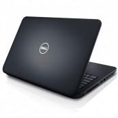 Laptop DELL Inspiron 3721, Intel Core i3-3227U Generatia a 3-a 1.90GHz, 4GB DDR3, 500GB SATA, DVD-RW, 17.3 inch, Grad A-, Second Hand Laptopuri