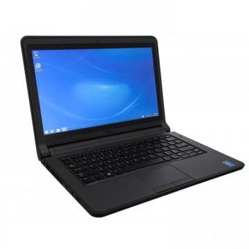 Laptop DELL Latitude 3340, Intel Core i5-4200U 1.60GHz, 4GB DDR3, 120GB SSD, 13.3 Inch, Webcam, Second Hand