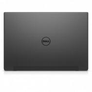 Laptop DELL Latitude 7370, Intel Core M7-6Y75 1.20-3.10GHz, 8GB DDR3, 240GB SSD, 13.3 Inch Full HD, Webcam