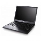 Laptop Dell Latitude E4300, Intel Core 2 Duo SP9400 2.40GHz, 4GB DDR3, 160GB SATA, DVD-RW, 13.3 Inch