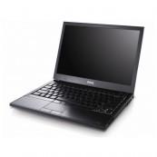 Laptop DELL Latitude E4310, Intel Core i5-520M 2.40GHz, 4GB DDR3, 500GB SATA, Webcam, DVD-RW, 13.3 Inch