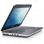 Laptop DELL Latitude E5420, Intel Core i3-2310M, 2.10 GHz, 4 GB DDR3, 250GB SATA, DVD-ROM, Grad B, Second Hand Laptopuri