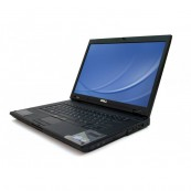 Laptop Dell Latitude E5500, Intel Core 2 Duo T7250 2.00GHz, 2GB DDR2, 250GB SATA, 15.4 Inch, DVD-ROM