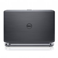 Laptop Dell Latitude E5530, Intel Core i5-3320M 2.60GHz, 4GB DDR3, 320GB SATA, DVD-RW, FullHD, Fara Webcam, 15.6 Inch