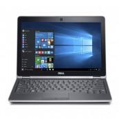 Laptop DELL Latitude E6230, Intel Core i3-3110M 2.40GHz, 4GB DDR3, 120GB SSD