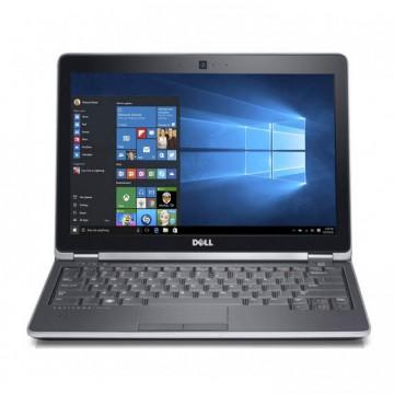 Laptop Dell Latitude E6230, Intel Core i5-3320M 2.60GHz, 4GB DDR3, 120GB SSD, 12.5 Inch, Webcam, Second Hand