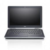 Laptop Dell Latitude E6320, Intel Core i5-2520M 2.50GHz, 4GB DDR3, 500GB SATA, Webcam, DVD-RW, 13.3 Inch