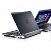 Laptop DELL Latitude E6330, Intel Core i5-3320M 2.60GHz, 4GB DDR3, 120GB SSD, 13.3 Inch + Windows 10 Home