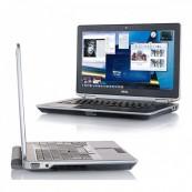Laptop DELL Latitude E6330, Intel Core i5-3320M 2.60GHz, 4GB DDR3, 120GB SSD, 13.3 Inch + Windows 10 Pro