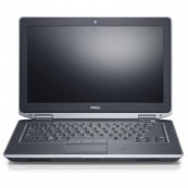 Laptop DELL Latitude E6330, Intel i5-3320M 2.60GHz, 4GB DDR3, 320GB SATA, 13.3 Inch, Grad B