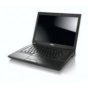 Laptop DELL Latitude E6410, Intel Core i5-560M 2.66GHz, 4GB DDR3, 320GB SATA, 14 Inch, Grad A-