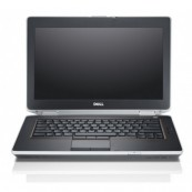 Laptop DELL Latitude E6420, Intel Core i5-2520M 2.50GHz, 4GB DDR3, 250GB SATA, DVD-ROM, 14 Inch