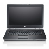 Laptop DELL Latitude E6420, Intel Core i5-2520M 2.50GHz, 4GB DDR3, 250GB SATA, DVD-RW, 14 Inch