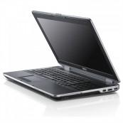 Laptop DELL Latitude E6420, Intel Core i5-2520M 2.50GHz, 4GB DDR3, 320GB SATA, DVD-ROM, 14 Inch, Grad A-