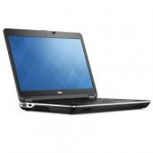 Laptop DELL Latitude E6440, Intel Core i5-4300M 2.60GHz, 8GB DDR3, 500GB SATA, DVD-RW, Second Hand Laptopuri