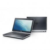 Laptop DELL Latitude E6520, Intel Core i3-2310M 2.10GHz, 4GB DDR3, 250GB SATA, DVD-ROM, Grad B, Second Hand Laptopuri