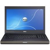 Laptop DELL Precision M4700, Intel Core i5-3210M 2.5GHz, 16GB DDR3, 320GB SATA,DVD-RW, nVidia Quadro K2000M, Grad B, Second Hand Laptopuri