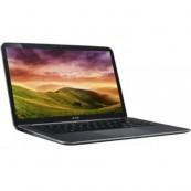 Laptop DELL XPS L322X, Intel Core i7-3687U 2.10GHz, 8GB DDR3, 128GB SSD, Grad B, Second Hand Laptopuri