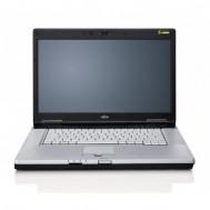 Laptop Fujitsu Celsius H710, Intel Core i7-2640M 2.80GHz, 4GB DDR3, 500GB SATA, DVD-RW, 15.6 Inch