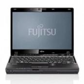 Laptop FUJITSU Lifebook P772, Intel Core i5-3320 2.60 GHz, 4GB DDR3, 320GB SATA, DVD-RW, Second Hand Laptopuri