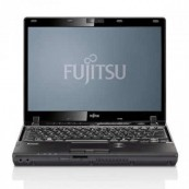 Laptop FUJITSU Lifebook P772, Intel Core i5-3320 2.60 GHz, 4GB DDR3, 500GB SATA, DVD-RW, Second Hand Laptopuri