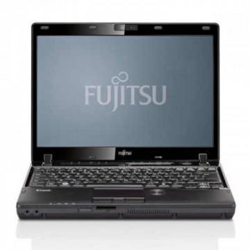 Laptop FUJITSU Lifebook P772, Intel Core i5-3320 2.60 GHz, 8GB DDR3, 240GB SSD, DVD-RW, Second Hand Laptopuri