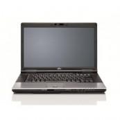 Laptop FUJITSU SIEMENS E752, Intel Core i3-3110M 2.40GHz, 8GB DDR3, 240GB SSD, DVD-RW, 15.4 inch