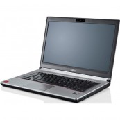 Laptop FUJITSU SIEMENS Lifebook E743, Intel Core i7-3632QM 2.20GHz, 16GB DDR3, 320GB SATA, 14 Inch