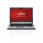 Laptop FUJITSU SIEMENS Lifebook E743, Intel Core i7-3632QM 2.20GHz, 8GB DDR3, 120GB SSD, Second Hand Laptopuri