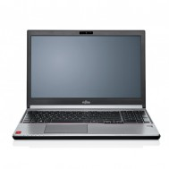 Laptop FUJITSU SIEMENS Lifebook E754, Intel Core i5-4200M 2.50GHz, 8GB DDR3, 320GB SATA, DVD-RW, 15.6 Inch