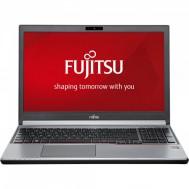 Laptop FUJITSU SIEMENS Lifebook E756, Intel Core i5-6200U 2.30GHz, 8GB DDR4, 240GB SSD, DVD-RW, 15.6 Inch Full HD, Webcam, Tastatura Numerica