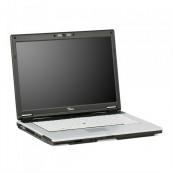 Laptop Fujitsu Siemens Lifebook S7210, Intel Core 2 Duo T7300 2.00GHz, 4GB DDR2, 80GB SATA, DVD-RW, 14 Inch